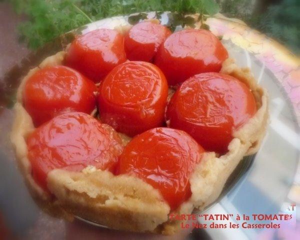 Tarte_TATIN_TOMATE-1