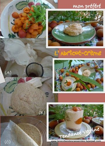 L'Abricot_Crème