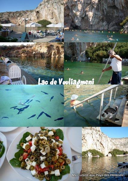 Lac_de_Vouliagmeni