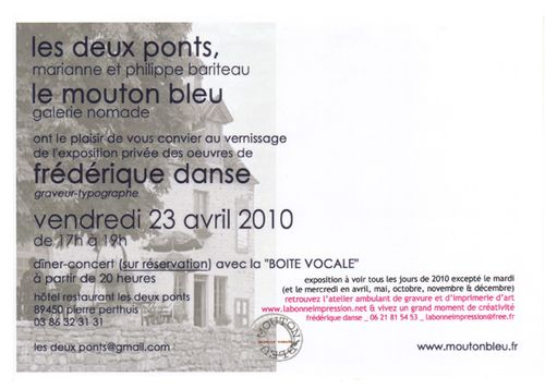 Invitation_fdanse_2ponts_faceB