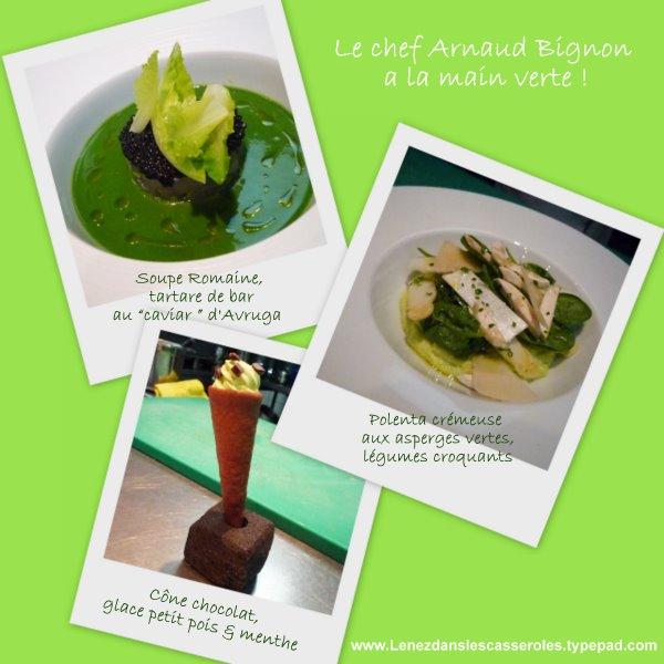 A.Bignon_Cours Vert