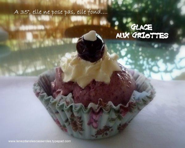 Glace_aux_griottes