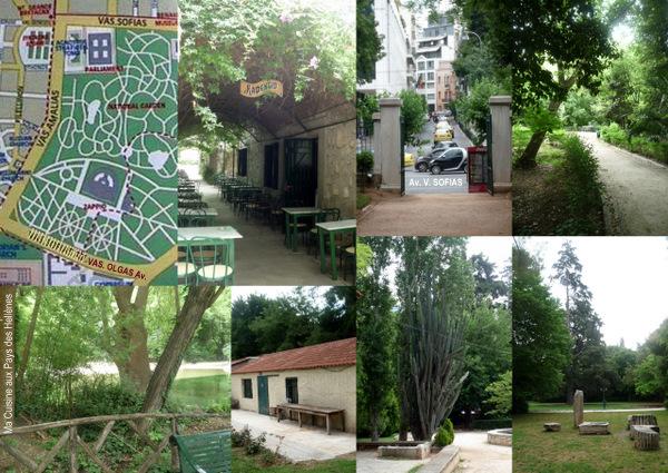 Jardin National_B