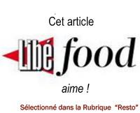 Libe-food-liberation-agregateur-blog-culinaire