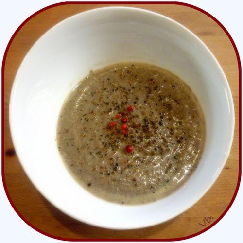 Soupe portobello-001