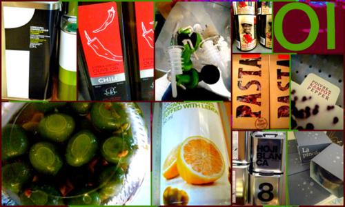 Olive et Olives-001
