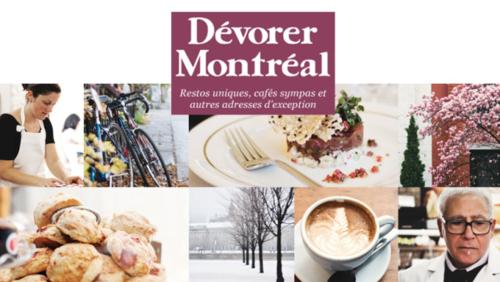 Livre-Devorer_Montreal_Spread_B1-620x350