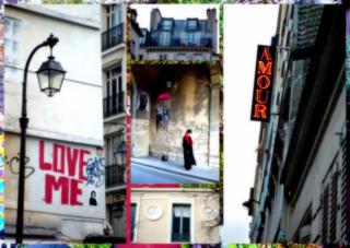 Paris_Mars